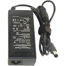 eReplacements AC0657450E AC Adapter - $23.04