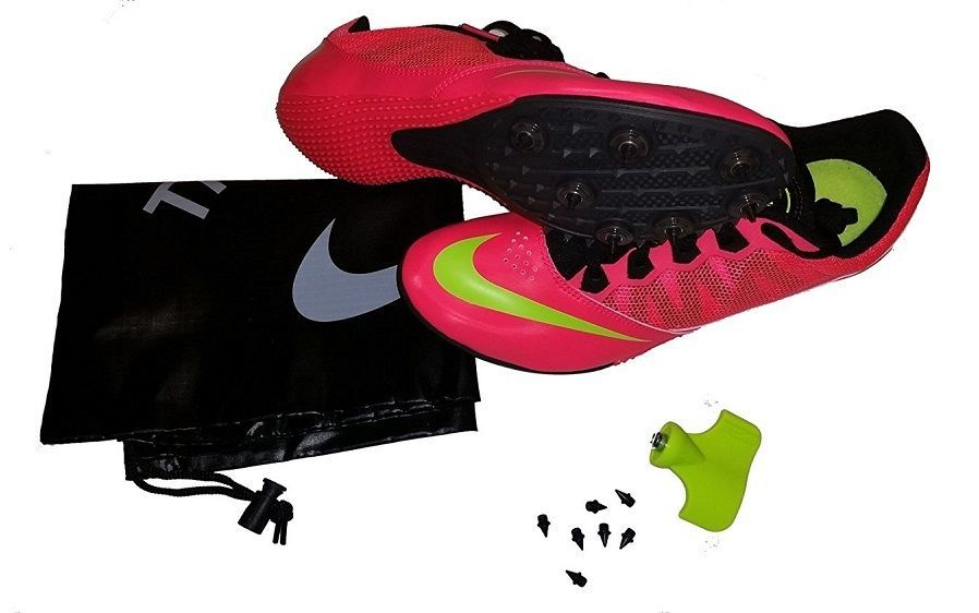 38dd7b4cd07df Nike Zoom Rival S 7 Track & Field Racing and 50 similar items