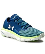 Under Armour Speedform Fortis 2 Running Women's Blue(1273954-480)Size:US 10 - $64.99