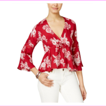 American Rag Women's Casual Top - $15.09+