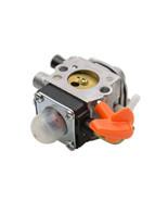 Replaces Stihl HT101 Pole Saw Carburetor - $41.59