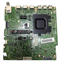 GTV Select BN94-06168B Main Board for UN46F6350AFXZA (Version TS01)