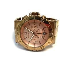 Michael kors Wrist Watch Mk-5134 - $119.00