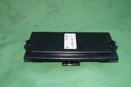 BMW E87 E90 E91 LCM FRMFA FRM FA Light Control Footwell Module 6135-6987998 image 5