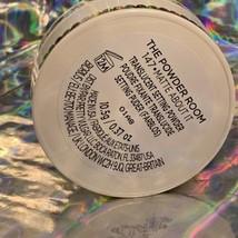 NWOB Pretty Vulgar Powder Room In TRANSPARENT 10.5g (SIZE IS 10.5 Grams)GoogleIT image 2