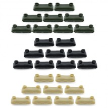 Litary accessories sandbags compatible for lego brickarms minifigures minifigs soldiers thumb200