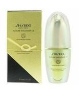 Shiseido Legendary Enmei Ultimate Luminance Serum, 1 oz. - New Sealed Fresh - $270.70