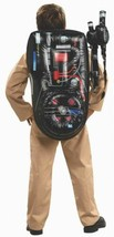 Kids Ghostbusters Inflatable Backpack  - €12,68 EUR