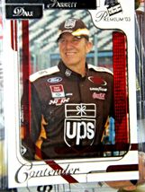 NASCAR Trading Cards - Dale Jarrett AA19-NC8081 image 3
