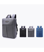 Mens Waterproof Snow Canvas Work Bag Travel Bag Laptop Backpack (#1) - $39.99