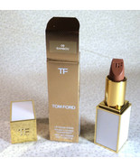 Tom Ford Lip Color Sheer - 08 Bambou - $26.99