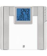 Weight Watchers by Conair WW721 Glass Body Analysis Scale - $55.92