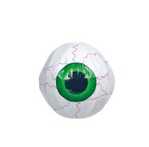 Eyeball Pinata - Halloween Party Supplies - $13.69