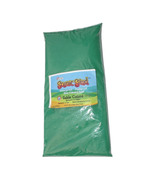 Scenic Sand Activa 5 lb. Bag of Colored Sand - Vivid Green - $22.07