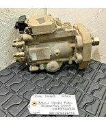 JOHN DEERE 6068 Bosch Diesel Fuel Injection Pump 0470506032 RE522826 OEM - $1,615.00