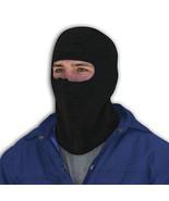 Balaclava Microfleece Face Mask Cold Weather Motorcycle Ski Snowboard Wa... - $14.99
