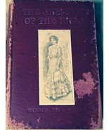The Shepherd of the Hills [Jan 01, 1907] Harold Bell Wright and F. Graha... - $19.97
