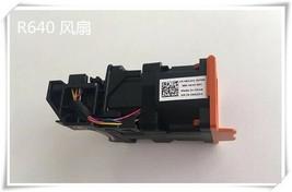Brand New RG2X2 For Dell R640 Server Cooling Fan XCD0N 9F17M US-SameDayShip 0RG - $28.48