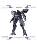 Mobile Suit Gundam Graze Ein IRON-BLOODED ORPHANS model assembled Robot - $35.00