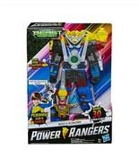 Power Rangers Beast Morphers Beast-X Ultrazord Action Figure  NEW! - $24.97