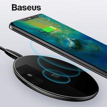 Baseus Special Design 10W Qi Wireless Charger For Huawei Mate 20 /20 Pro... - $26.99