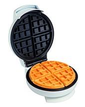 Proctor Silex Belgian Waffle Maker 26070 - €25,55 EUR