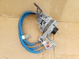 08-10 Malibu 07-09 Saturn Aura Vue Hybrid Alternator Generator Cable 24243395