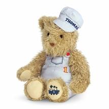 """Thomas & Friends 10.5"""" Collectible Bear by Britt Allcroft/Mattel (CBN18) - $52.46"""