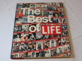El Mejor Of Life 1973 Libro de Tapa Dura Time Life Libros X - $16.02