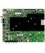 Vizio 756TXECB0TK004 Main Board for P502ui-B1E - $222.78