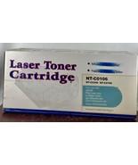 Laser Toner Cartrige NT-CO106 - $46.75