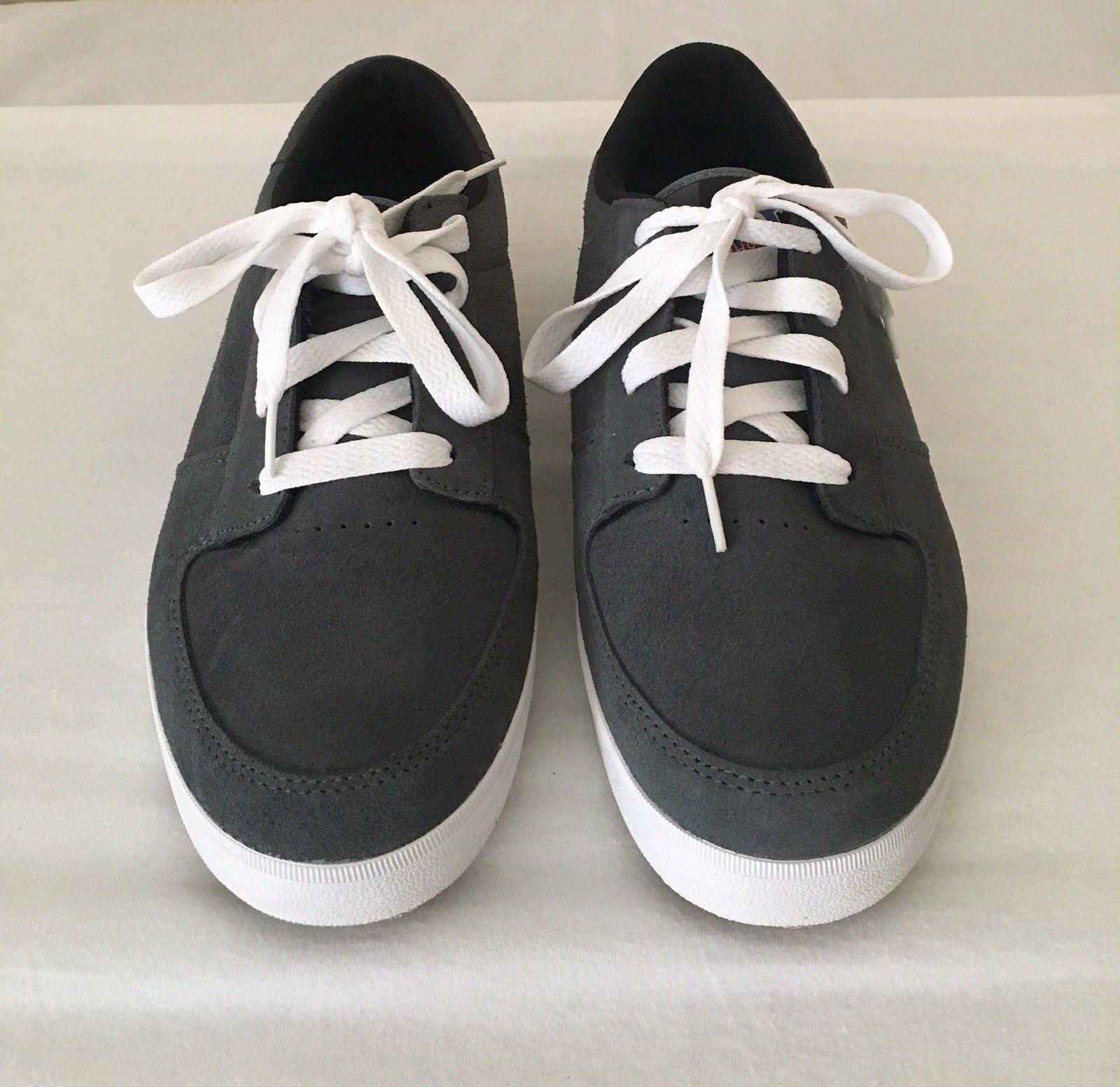 e92a5b7cf1dfe Osiris Sneaker: 6 listings