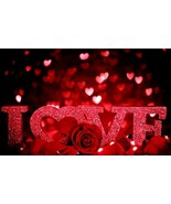 Love love 33308236 500 313 thumbtall
