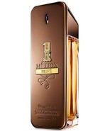 Paco Rabanne Men's 1 Million Prive Eau de Parfum Spray 100ml 3.4oz - $83.00