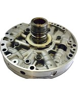 4L60E Pump Assembly, Complete, 300MM Design, 13 Vane  with PWM - $173.25