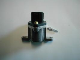 1992-1995 Honda Civic Vehicle Speed Sensor - $23.76