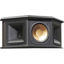 Klipsch RS-10 Surround Speaker image 1