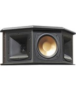Klipsch RS-10 Surround Speaker - $179.99