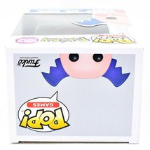 Funko Pop! Games Pokemon Mr. Mime #582 Vinyl Action Figure image 7