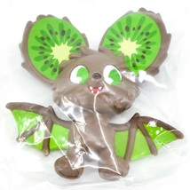 Funko Paka Paka Fruit Bats Series 1 Wikie the Kiwi 1:12 Common Vinyl Figure image 2