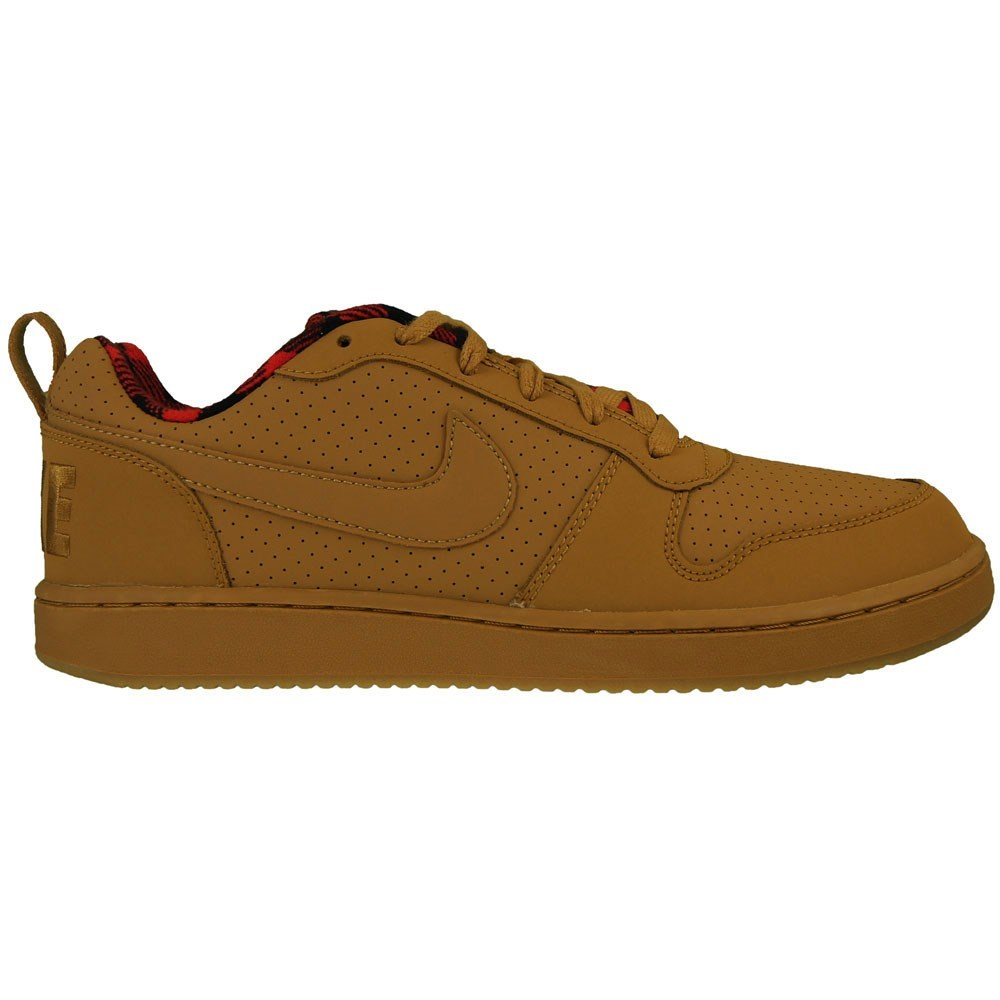 new product 70f15 15841 Nike 844881700 court borough low prem 1