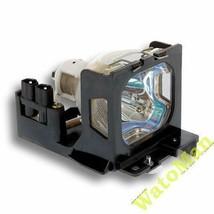TLPLW2 Projector Lamp For Toshiba TLP-T721U Toshiba TLP-S220 - $61.61
