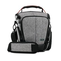 Bose QuietComfort 25 Headphone Carrying Case with Cushioned Interior and... - $29.99