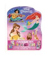 NEW Adventure Boxes: 3 Box Bundle **FREE SHIPPING** - $67.99