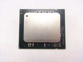 Intel SLBRF L7555 XEON 8C 1.86GHZ/24MB L3 - $15.09