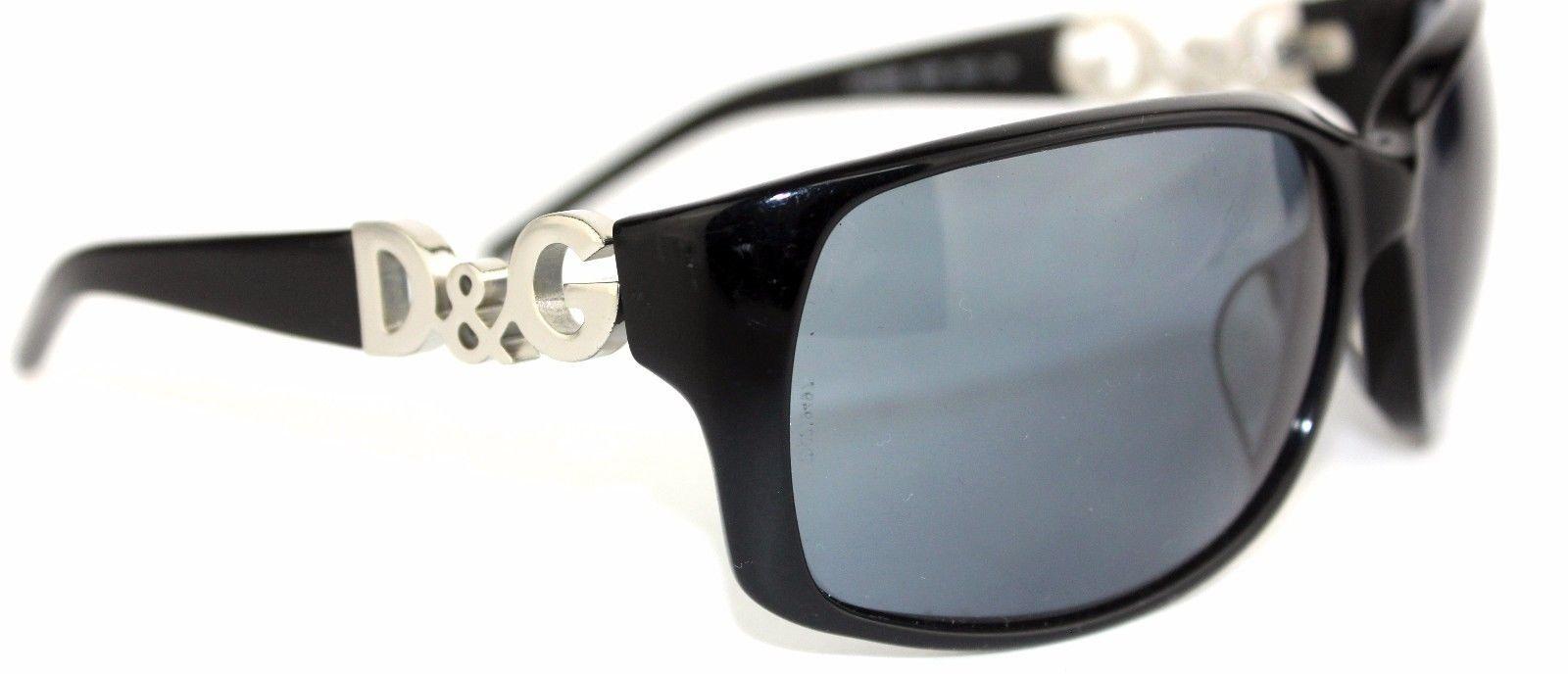 e58aa583cd Authentic Dolce   Gabbana Logos Sunglass Eye and 29 similar items