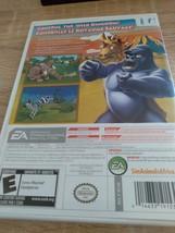 Nintendo Wii SimAnimals: Africa image 3