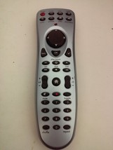 Generic TV DVR Remote Control - $12.60