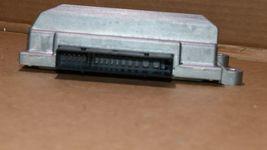 Audi TT MK2 Radio Stereo Receiver Audio Amplifier Amp 8J0035223B LEAR image 4