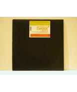 "MISSY ELLIOT & TIMBALAND ""TWEET"" OOPS (OH MY) VINYL LP - RARE - FREE SHI... - $10.40"